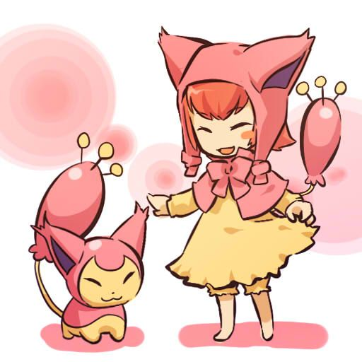 pictures of pokemon outfits | http://www.cosplayisland.co.uk/files/costumes/980/23671/skitty.jpg