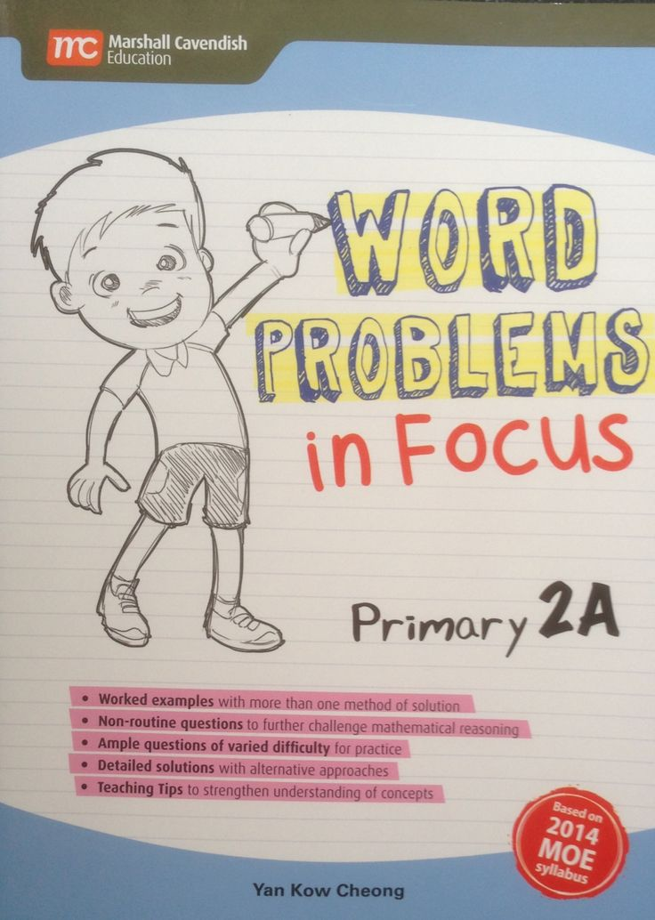 singapore math 70 must know word problems level 5 pdf