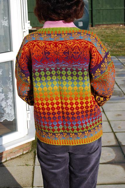 Kauni Cardigan http://www.pinterest.com/source/images4.ravelrycache.com/