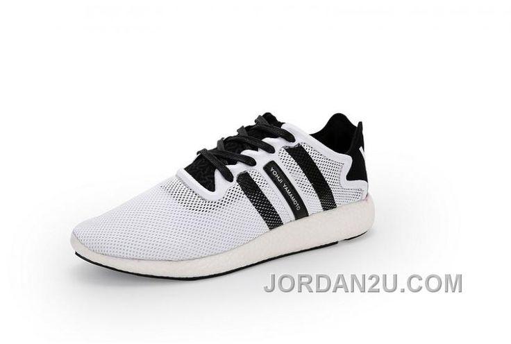 http://www.jordan2u.com/hot-te-koop-dames-heren-adidas-y3-yohji-boost-bloemen-wit-zwart-schoenen-sale.html HOT TE KOOP DAMES/HEREN ADIDAS Y3 YOHJI BOOST BLOEMEN WIT ZWART SCHOENEN SALE Only $61.00 , Free Shipping!