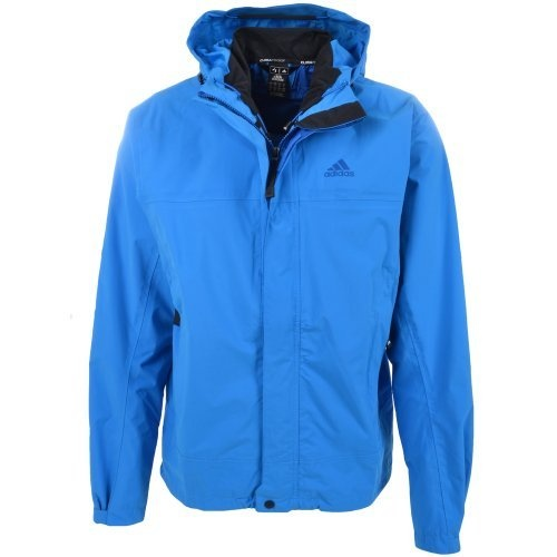 1000  images about backpackers gear on Pinterest | Adidas men