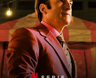 Drama Serien Netflix