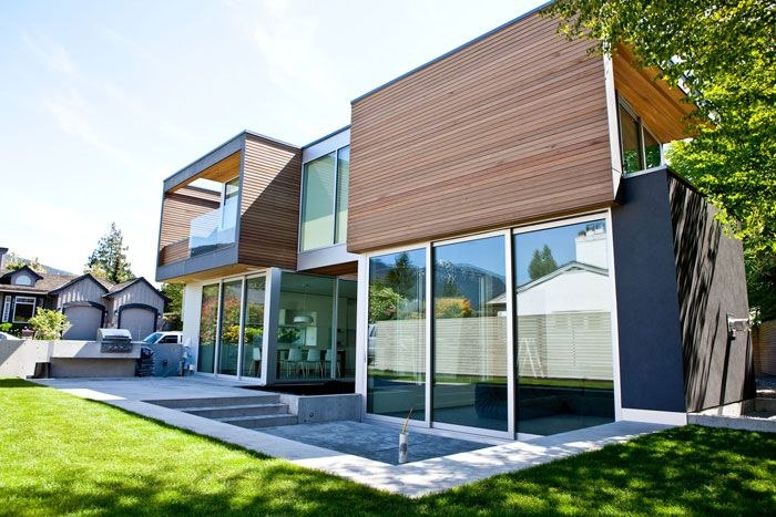 Splyce - Blackcomb Glass Whistler - Featured Job North Vancouver | Blackcomb Glass - Whistler | Specialty Aluminium & Glazing Systems