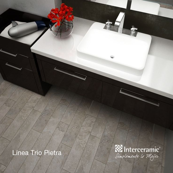 Muebles Para Baño Lowes: de tu hogar con esta belleza de piso