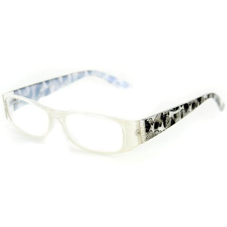 253 best iglasses images on pinterest cat eye glasses lenses and cat eyes