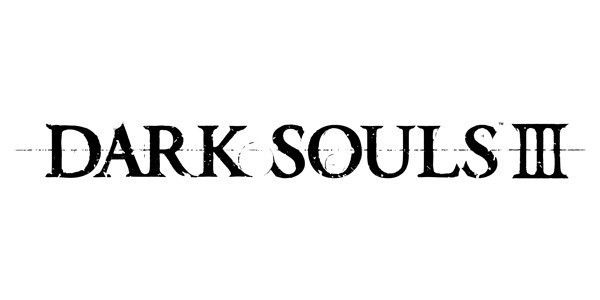 Dark Souls III Steam CD Key Global $65AUD