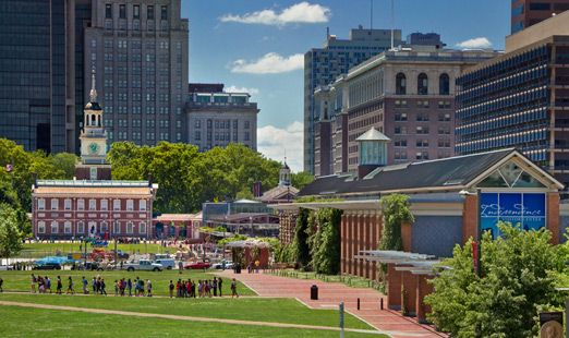 17 Best Images About Philly On Pinterest Pennsylvania