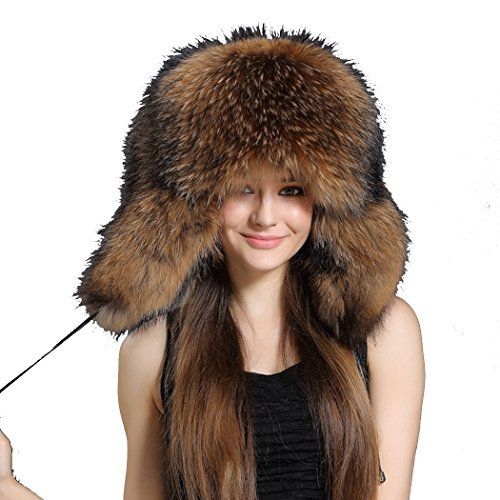 """Type:Russian Hat;Size:Free size, one size fits all;Department Name:Adult,Women,GirlsGender:UnisexOccasion:For Gift,Party,Travel       Famous Words of Inspiration...""""Loving people live in a loving world. Hostile people live in a hostile world.""""   Wayne..."""