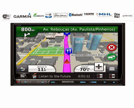 ¿Buscas #RADIO con GPS incluido? Mira aquí las alternativas que Miami Center te puede ofrecer. http://bit.ly/1ptV1AQ