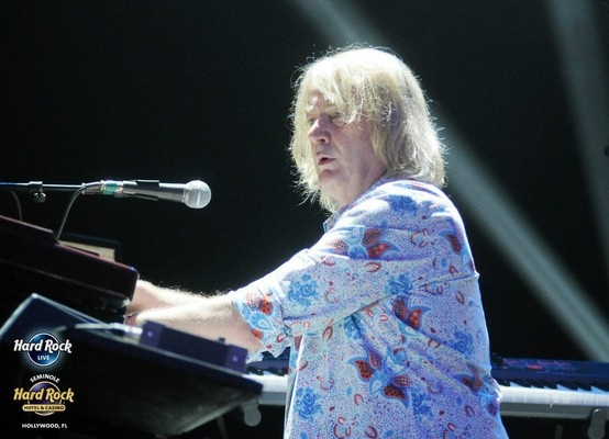 10 Best images about YES the Band on Pinterest | Chris ...