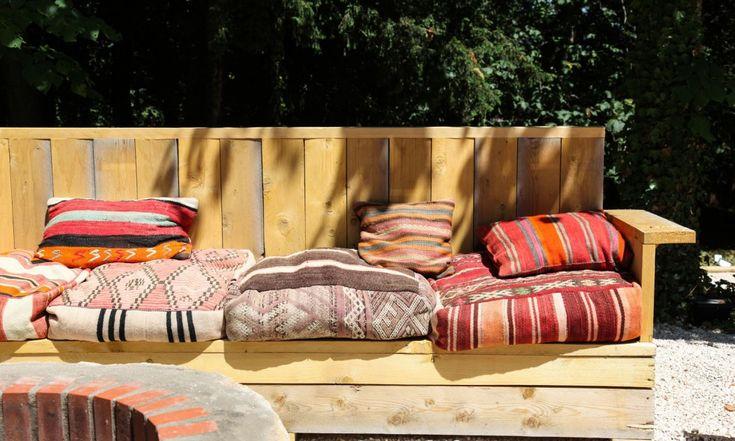 sur le thème Tissu Salon Marocain sur Pinterest  Salon Marocain ...