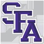 SFA logo for cupcakes