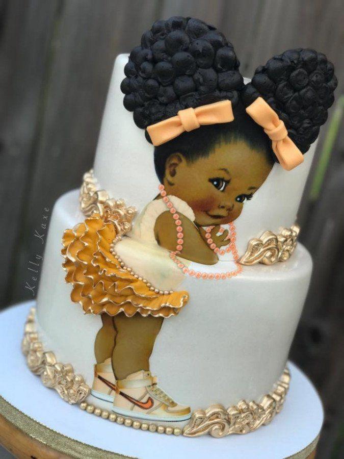 Geburtstag ist ein besonderer Tag für alle, und ein perfekter Kuchen wird das Geschäft besiegeln. F …   – آكلات و حلويات