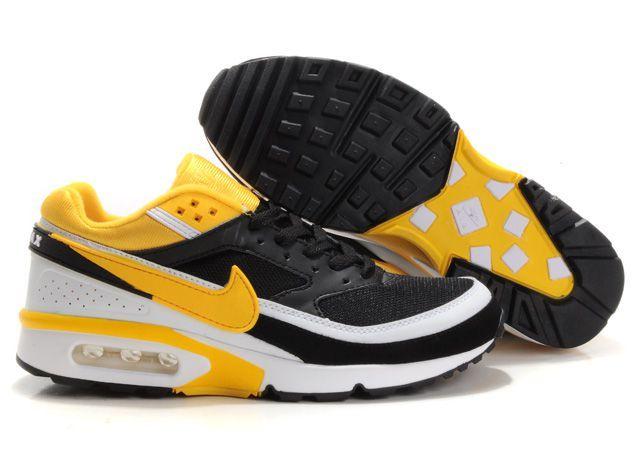 Nike Air Max BW Hommes,kawasaki chaussure,nike twilight , http//