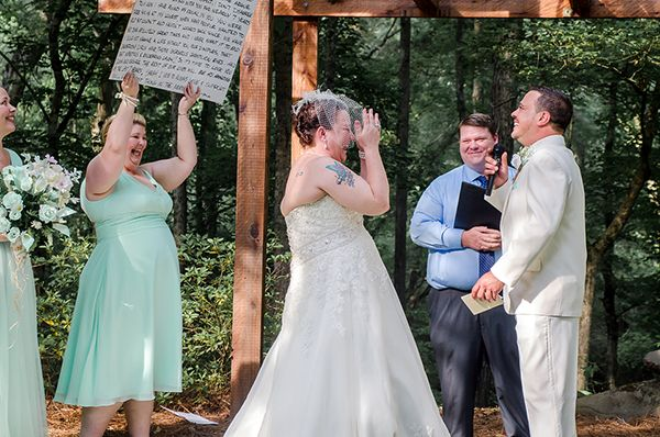 Rock Hill Sc Venue Natural Wedding Charlotte Nc Photographer Amanda Lee
