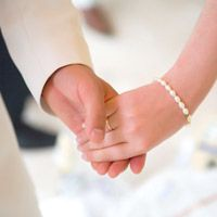 Korean Wedding Traditions and Customs