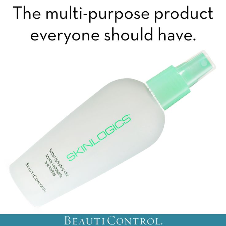 The multi-purpose product that everyone should have. #BEAUTICONTROL