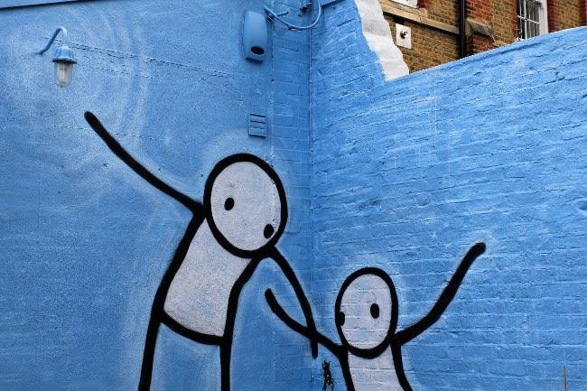 Stik-Dulwich-street-art-london (8)