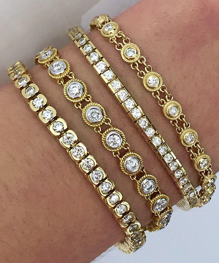 how to create diamonds look on alumunium