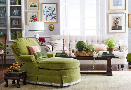 17 Best Images About Chaise Longue On Pinterest Nyc