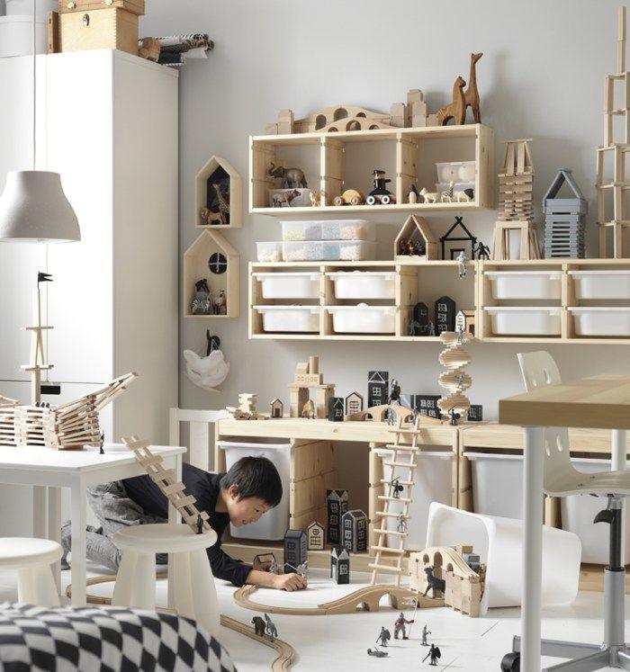 Todas las Novedades de Ikea 2016 para las habitaciones de nuestros niños. ~ The Little Club. Decoración infantil para bebés y niños.