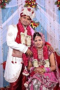 Baniya marriage bureau in Delhi, Muslim marriage bureau in Delhi, Punjabi marriage bureau in Delhi or any other type of services you have a better opportunity of getting the right services from PerfectJeevanSathi.com. For more information, please visit: perfectjeevansathi.com