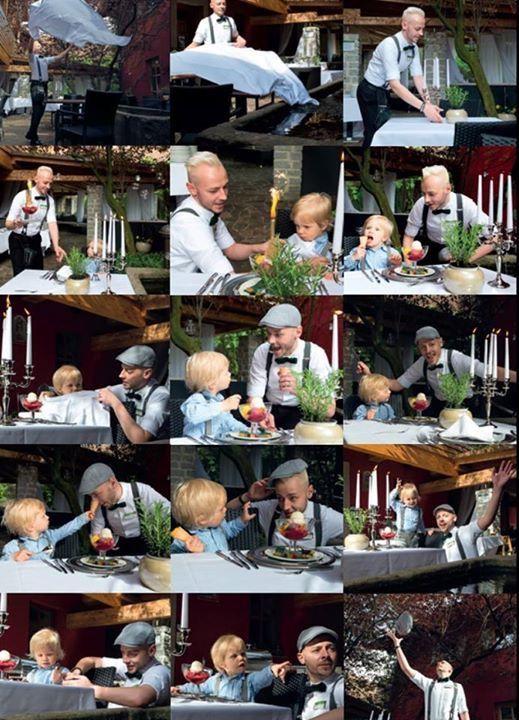 #thomasethfashion #Ulrichshof #Baby #Kinder #Noa #Resort