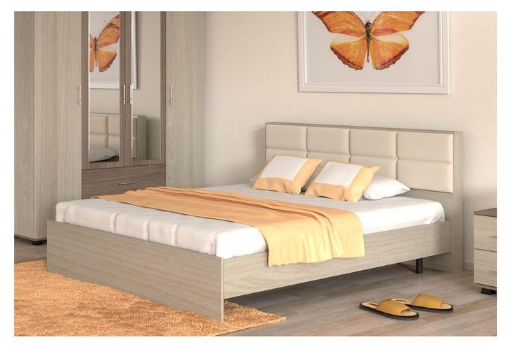 выбор кровати двуспальной: 15 тыс изображений найдено в Яндекс.Картинках