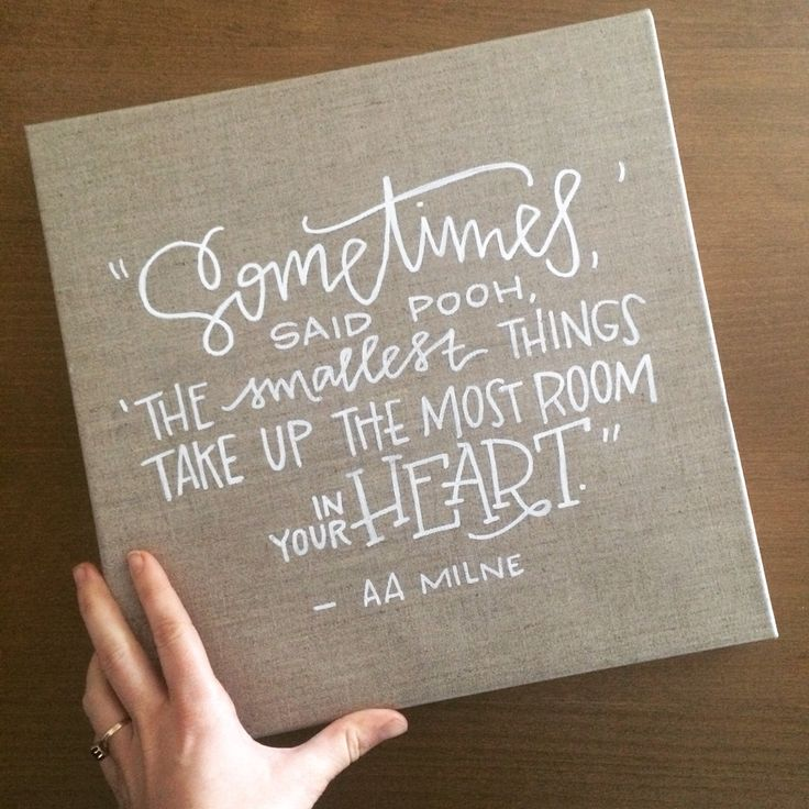 Cute Quotes On Canvas: Best 25+ Canvas Word Art Ideas On Pinterest