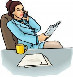 most common phone interview questions - Phone Interview Tips For Phone Interviews