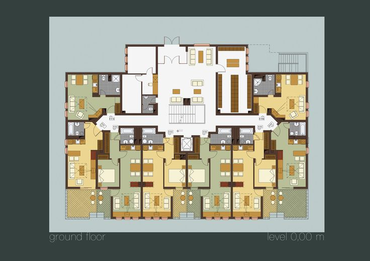 97 best images about shadowrun floorplans maps on for Floor 4 mini boss map