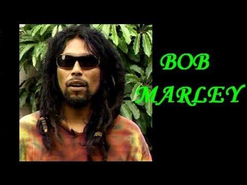 """YO SOY (CASTING) """"BOB MARLEY"""" (MOCHILERO PASA EL CASTING) 01-04-13 - YO SOY (PERÚ) 2013 - http://afarcryfromsunset.com/yo-soy-casting-bob-marley-mochilero-pasa-el-casting-01-04-13-yo-soy-peru-2013-2/"""