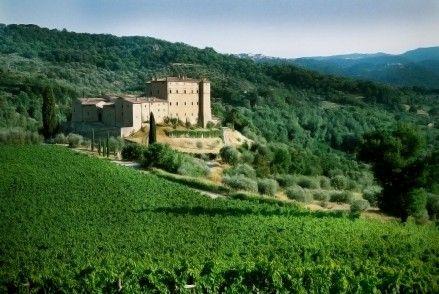 Castello di Potentino http://www.thehotelguru.com/hotel/castello-di-potentino-tuscany