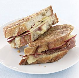 1000+ images about Prosciutto Recipes on Pinterest ...