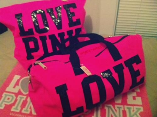 47 best Purses, Bags & Totes images on Pinterest | Victoria secret ...