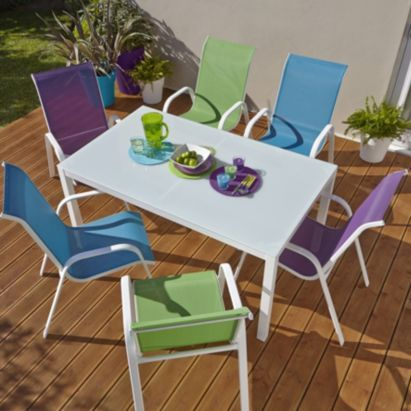 Superior Youu0027ll Love Our Huge Range Of Garden Furniture At Bu0026Q, Including Garden  Tables, Seats, Parasols, Bars And More. Part 23