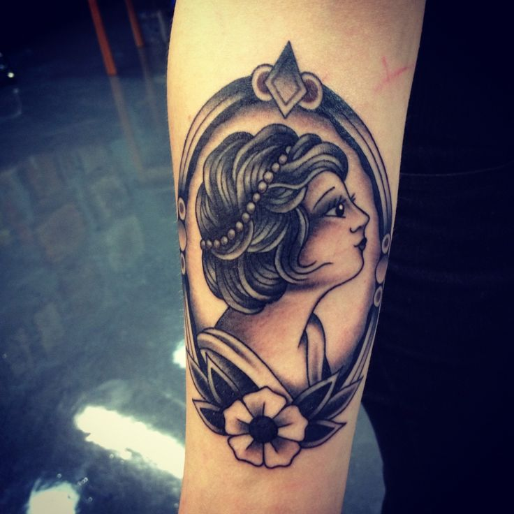17 best images about tattoo inspiration on pinterest for All city tattoo
