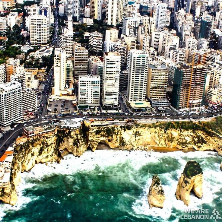 Beirut, Lebannon