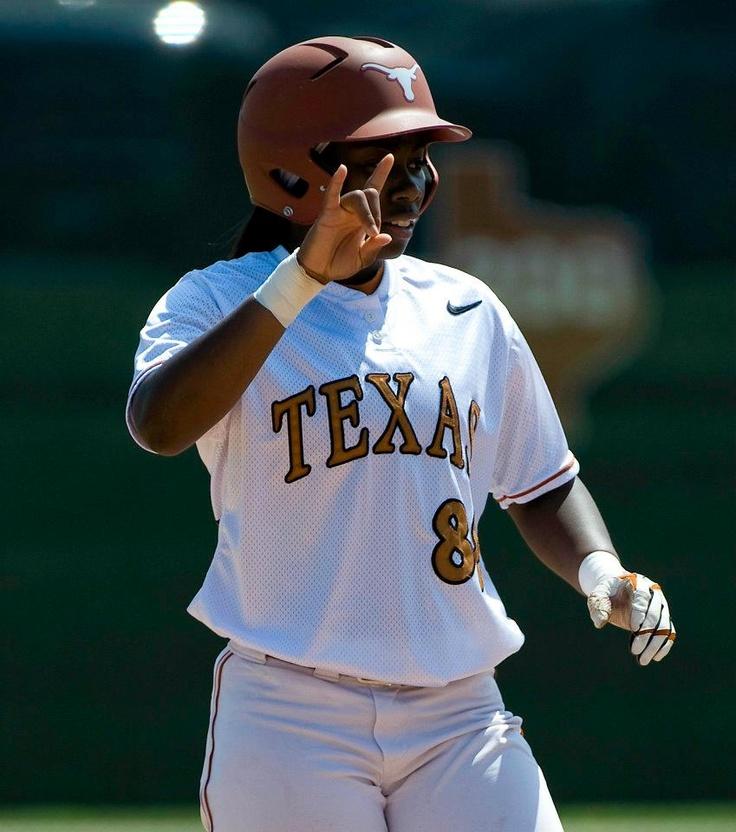 27 best longhorn softball images on pinterest texas