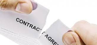 #Kuala #Lumpur #contract provides the way in which parties intend to exchange a mutual assent to do or refrain from doing something is called an agreement.