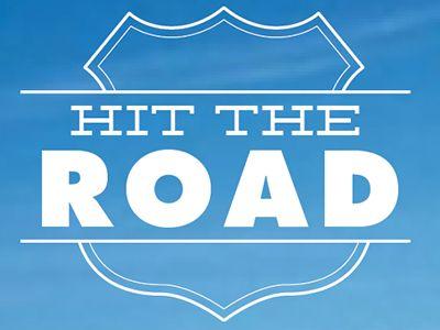 hit-the-road.jpg (400×300)