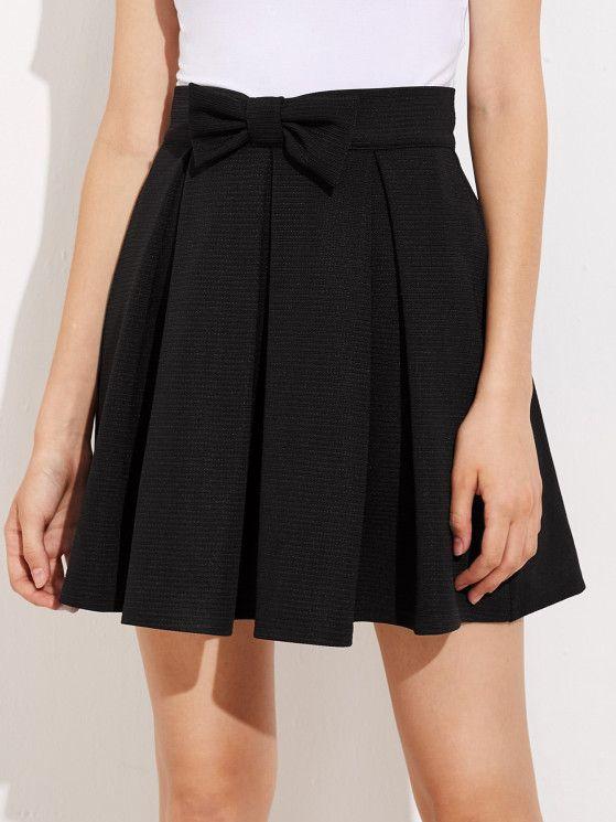Best 25+ Box pleat skirt ideas on Pinterest