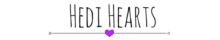 Hedi Hearts Clean Eating Recipes