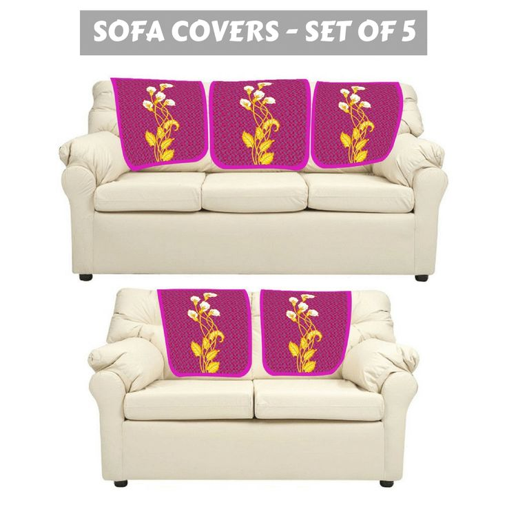 1000 ideas about sofa covers online on pinterest sofa