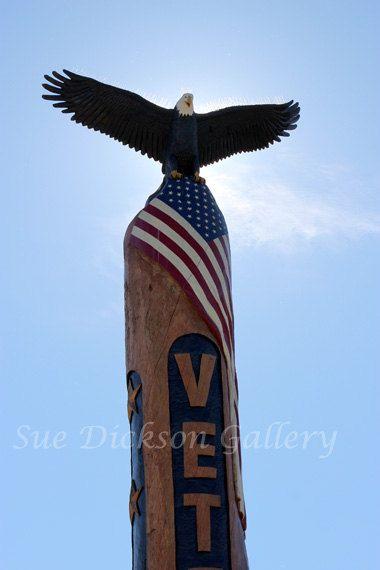 american flag veterans day
