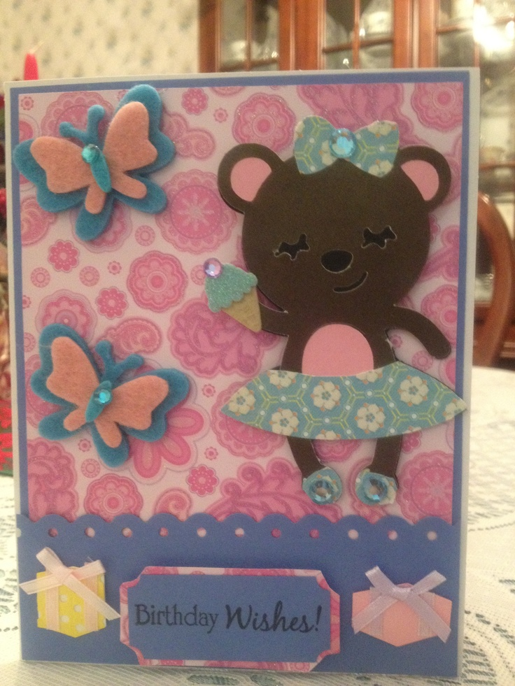 Images about twinkle toes cards on pinterest