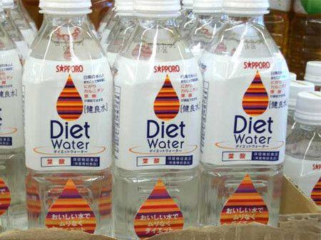 Diet WaterDiet Water, Cmon Folk, Diet Funny, Healthy Motivation, C Mon Folk, Finding Funny, Serious, Healthy Living