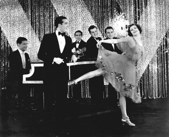 Roaring Twenties Jazz 34 best images about 1...