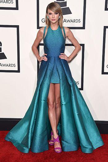 платья тейлор свифт - Поиск в Google