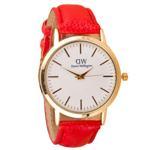 New-Luxury-Fashion-Womens-Watches-Ladies-Leather-Band-Analog-Quartz-Wrist-Watch